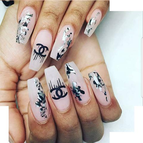 h1-img-nails